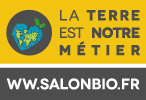 http://www.salonbio.fr