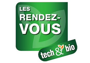 RDV Tech&Bio